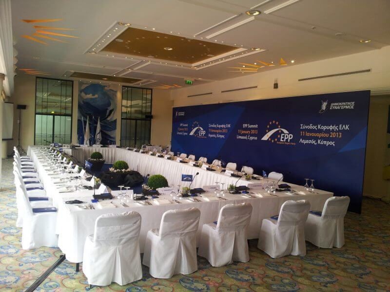 Conference-10